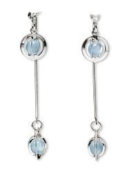 hypoallergenic dangle earrings